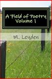 A Field of Poetry, M. Leyden, 1497503108