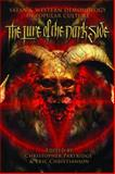The Lure of the Dark Side : Satan and Western Demonology in Popular Culture, , 1845533100