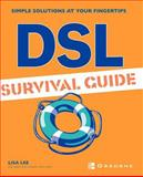 DSL Survival Guide, Lee, Lisa, 0072193107