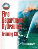Fire Department Hydraulics, Mahoney, Eugene F., 0131113100