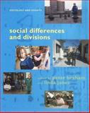 Social Differences and Divisions, , 0631233105