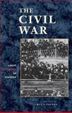 The Civil War, Karin Coddon, 0737713100