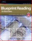 Blueprint Reading for Electricians, National Joint Apprenticeship Training Committee, 1418073105