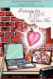 Fishing for Love on the Net, Jr. Reed, 059590310X