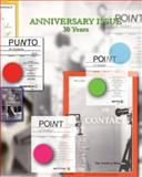 Point of Contact Anniversary Issue : Vol 8, No. 1-2, Cathryn R. Newton, Carole B. Brzozowski, Bennie R. Ware, Peter Webber, 0978823109