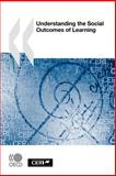 Understanding the Social Outcomes of Learning, Organization for Economic Cooperation and Development OECD, 9264033106