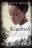 Kindred, Octavia E. Butler, 0807083100