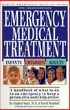 Emergency Medical Treatment 9780916363109