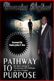 Pathway to Purpose, Cornelius Stafford, 1489583106
