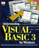 Understanding Visual Basic 3 for Windows, Boyce, Jim, 1562053108