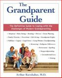 The Grandparent Guide, Arthur Kornhaber, 0071383115