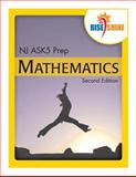 Rise and Shine NJ ASK5 Prep Mathematics, Jonathan Kantrowitz, 1500623113