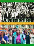 On the Side of the People, James Warren, 1550503111