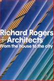 Richard Rogers + Architects, Richard Rogers, 1906863113
