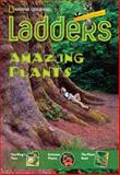 Amazing Plants, National Geographic Learning Staff, 0736293116