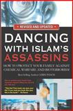 Dancing with Islams Assassins, Chris Panos, 0910743118