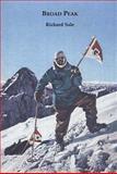 Broad Peak 9780953863112