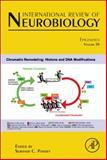 Epigenetics, , 0128013117