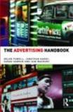 The Advertising Handbook, Powell, Helen and Hardy, Jonathan, 0415423112