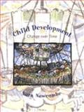 Child Development : Change over Time, Newcombe, Nora, 0673993116