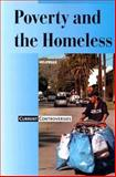 Poverty and the Homeless, , 0737723114