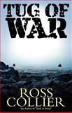 Tug of War, Ross Collier, 1477633111