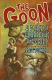The Goon, Eric Powell, 1595823115