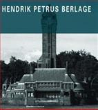 Hendrik Petrus Berlage, Giovanni Fanelli and Hendrik P. Berlage, 1904313116