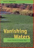 Vanishing Waters, Davies, Bryan and Day, Jenny, 1919713115