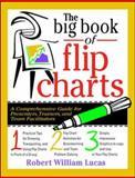 The Big Book of Flip Charts 9780071343114