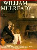 William Mulready, Heleniak, Kathryn M., 0300023111
