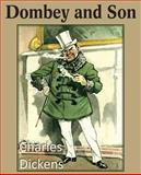 Dombey and Son, Charles Dickens, 1483703118