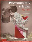 Photography in Japan 1853-1912, Terry Bennett, 4805313110