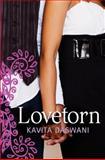 Lovetorn, Kavita Daswani, 0061673110