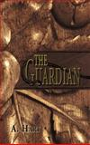 The Guardian, A. Hart, 1477233113