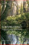 Jurisprudence 6th Edition