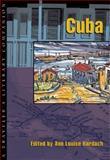Cuba, Ann Louise Bardach, 1883513111