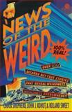 News of the Weird, Chuck Shepherd and John J. Kohut, 0452263115