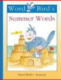 Summer Words, Jane Belk Moncure, 0895653117