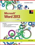 Microsoft Word 2013, Jennifer Duffy and Carol Cram, 1285093119