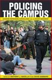 Policing the Campus, , 1433113112