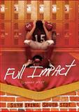 Full Impact, Suzanne Weyn, 1467703117