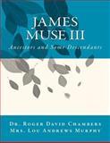 James Muse III, Roger Chambers, 147005311X