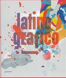 Latino-Grafico, Twopoints. net, 389955311X
