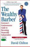 The Wealthy Barber, David Chilton, 0761513116