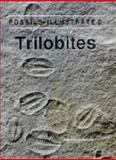 Trilobites, Whittington, H. B., 0851153119