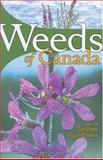Weeds of Canada and the Northern United States, France Royer and Richard Dickinson, 088864311X