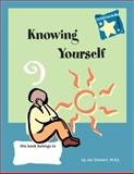 Knowing Yourself, Jan Stewart, 0897933117