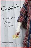 Coppola, Chris Coppola, 0984053115