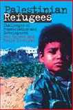 Palestinian Refugees : Challenges of Repatriation and Development, , 184511311X